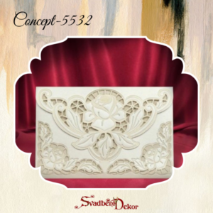 Concept 5532