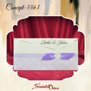 Concept 5563