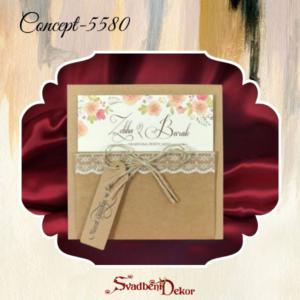 Concept 5580