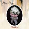 s 375-deverski cvet beli sa rozim malim ruzama-200.00