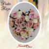 S584-puder roza