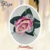 594-1 roza2
