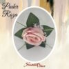 594-8-puder roza (2)