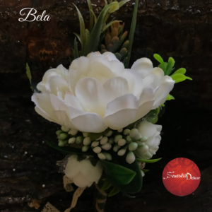 Deverski cvet S630-6