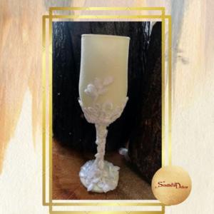 Čaša za šampanjac S120-9
