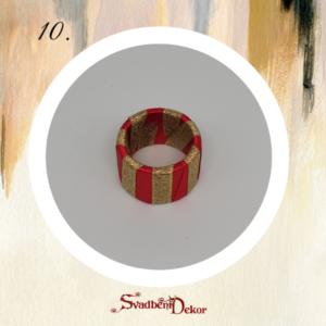 Prstenovi za salvete S134-10