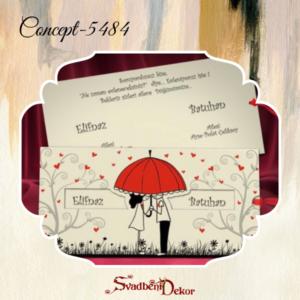Concept 5484