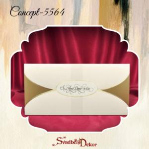Concept 5564