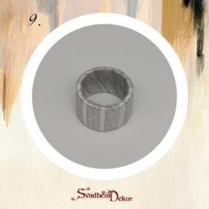 Prstenovi za salvete S134-9