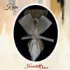 Deverski cvet S567-krem