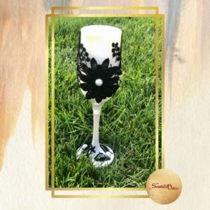 Čaša za šampanjac S120-7
