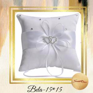 Jastuce za burme S416-3