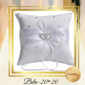 Jastuce za burme S416-4